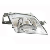 Ford Laser 98 99 00 01 02 KN & KQ New RHS Right Head Light Lamp Headlight ADR