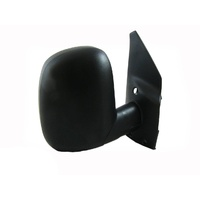 Ford VE VF VG Transit Van 95-00 Right Door Wing Mirror 96 97 98 99