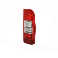 Ford VM Transit Van Tail Light 06 07 08 09 10 11 12 NEW Rear Right  - RHS Lamp