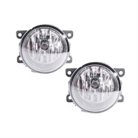 Holden VE Commodore Fog Spot Lights SS SV6 SSV Calais WM Statesman New Pair