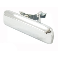 Ford Falcon Fairmont XD XE XF Rear Chrome Door Handle R