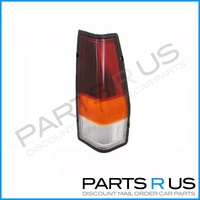 Ford Falcon XD XE XF XG XH Ute Panel Van LHS Tail Light 77-99