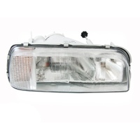 Ford XF Falcon & XG Ute New RHS Right Head Light Lamp
