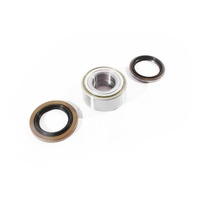 Hyundai Sonata Front Wheel Bearing Kit 89-00 Models Quality GMB Bearing