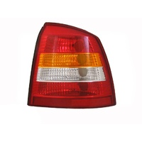 Holden Astra TS 3 & 5 Door Hatch 98 99 00 01 02 03 04 Right Tail Light RH ADR