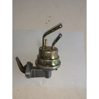 Toyota Landcruiser FJ40 FJ45 FJ60 Series 2F Petrol 4.2L Mechanical Fuel Pump