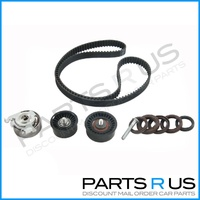 Holden Astra Timing Belt kit & Barina 1.4L 1.8L Quality 98-08 X18XE Z14XE Z18XE