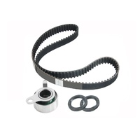 Holden Nova & Toyota Corolla 1.8 Timing Belt kit 92-01