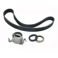 Mitsubishi Lancer CC/CE 1.8 SOHC Timing Belt kit 92-98