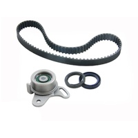 Hyundai Excel  94-00 & S Coupe 1.5 SOHC Timing Belt Kit