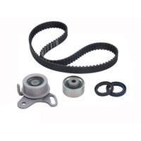 Hyundai Excel/Accent 1.5 1.6 DOHC Timing Belt kit 95-05