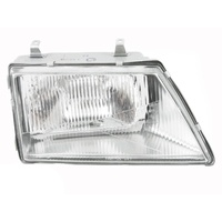 Holden Commodore VH & VK Headlight 81-86 RHS Right Front Headlight Lamp Depo
