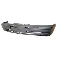 Holden Commodore Vp 4dr / Ute & Wagon 91 - 93 Front Bumper