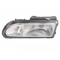 Holden VR VS Commodore DEPO LH Passenger Headlight Left 93-00 Lamp ADR Compliant