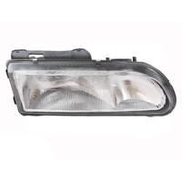 Holden VR VS Commodore DEPO RH Drivers Headlight Right 93-00 Lamp ADR Compliant