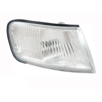 Honda Accord 93 94 95 RHS Front Corner Light Park Lamp CD Series 1 ADR Right