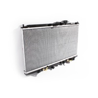 Honda Accord Radiator CD5 93-97 & Prelude Radiator BB5 96-02 Aussie Warranty