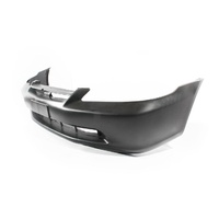 Honda Accord CG 6th Gen 97 98 99 00 01 Series1 Sedan Front Bumper Bar Cover
