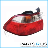 Honda Accord Tail Light CG 6th Gen 97 98 99 00 01 02 03 Sedan LHS Left Lamp