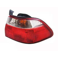 Honda Accord Tail Light CG 6th Gen 97 98 99 00 01 02 03 Sedan RHS Right Lamp