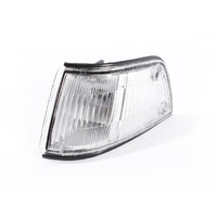 Honda Civic ED 87-90 4Door Series1 Sedan Clear LHS Left Corner Park Light Lamp