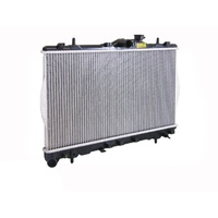 Hyundai Excel Radiator X3 94-00 New 1.5Ltr Manual Radiator 95 96 97 98 99