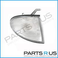 Hyundai Excel X3 3 Door New RHS Indicator Corner Light