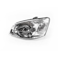 Hyundai Getz TB Ser1 02-05 3&5Door Hatch Front LHS Left Headlight Lamp ADR 03 04