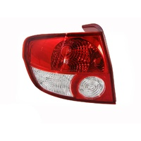 Hyundai Getz 02-05 Hatch New LHS Left Tail Light Lamp