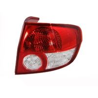 Hyundai Getz 02-05 Hatch New RHS Right Tail Light Lamp