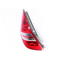 Hyundai i30 Tail Light FD 07-12 5DR Hatch Back Models LHS Left Lamp 08 09 10 11