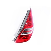 Hyundai i30 Tail Light FD 07-12 5DR Hatch Back Models RHS Right Lamp 08 09 10 11