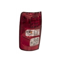 Holden Colorado LED Tail Light RG Models 12-16 Left LHS 13 14 15 NEW