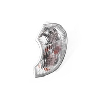 Hyundai Terracan Indicator 04-06 HP Ser2 Wagon LHS Left Corner Light Genuine