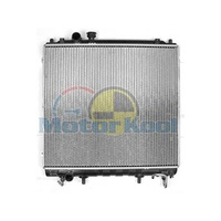 Hyundai Terracan Radiator 01-06 HP V6 3.5L AUTO New Petrol 02 03 04 05