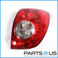 Holden Captiva C/L/SX V: KL3C 06-11 Wagon Models RH Right Tail Light 07 08 09 10