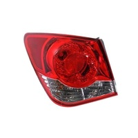 Holden Cruze 09-16 JG JH 4Dr Sedan Tail Light Left Rear Outer Body NEW ADR LHS