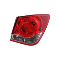 Holden Cruze 09-16 JG JH 4Dr Sedan Tail Light Right Rear Outer Body NEW ADR RHS