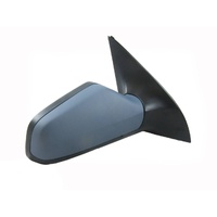 Holden Astra TS 98-04 RH Right Side Manual Door Mirror