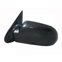 Holden Barina MF MH 89-94 Suzuki Swift LHS Left Door Mirror