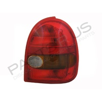 Holden SB Barina 94-01 3 Door Hatch 2 Dr Convertible RHS Tail Light Right Lamp