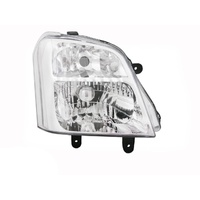 Holden RA Rodeo Ute 03-06 Brand New RHS Head Light Lamp