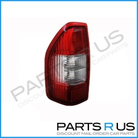 Holden RA Rodeo Ute 03-06 Brand New LHS Tail Light Lamp