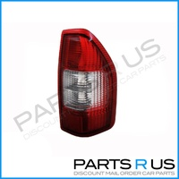 Holden RA Rodeo Ute 03-06 Brand New RHS Tail Light Lamp