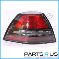 Holden Commodore VE CALAIS Sedan Tail Light LHS Left Lamp ADR 06 07 08 09 10 11