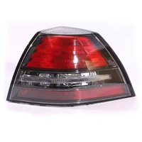 Holden Commodore VE CALAIS Sedan Tail Light RHS Right Lamp ADR 06 07 08 09 10 11