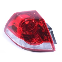 Holden Commodore VE Sedan Tail Light Omega Lumina SV6 SS LHS Left
