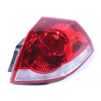 Holden Commodore VE Sedan Tail Light Omega Lumina SV6 SS RHS Right
