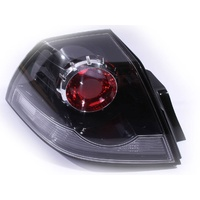 Holden Commodore VE SSV SS SV6 Sedan Tail Light LHS 06-11