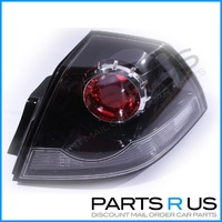 Holden Commodore VE SSV SS-V Sedan Tail Light RHS Right
